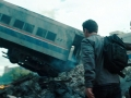 transformers3_4